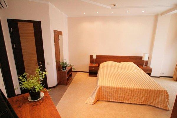 Гостевой дом ФандоринЪ - фото 5