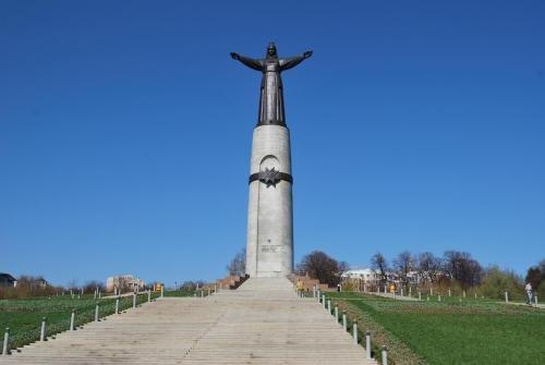 Apartmenty V Mayake - Rechnoy port - фото 14