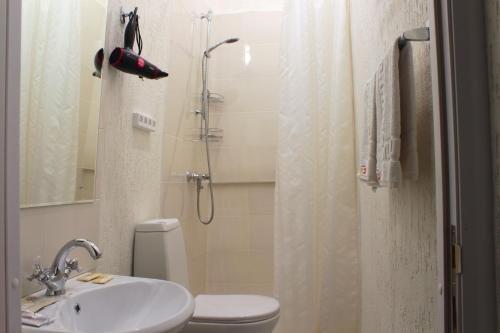 Apartmenty V Mayake - Rechnoy port - фото 18