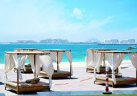 Отзывы Vacation Bay — Sadaf-5 Residence