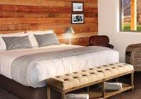 Отзывы Kinross Cottages Boutique Vineyard Hotel, 4 звезды