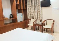 Отзывы Thanh An Hotel, 1 звезда