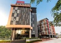 Отзывы Viva Residence, 3 звезды