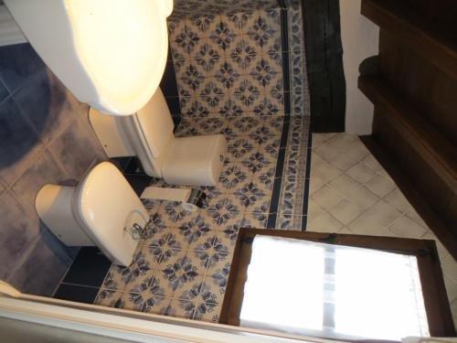 Apartmento El boton charro - фото 7