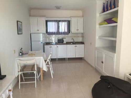 Apartamentos Flamboyant - фото 11