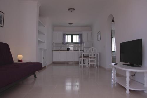 Apartamentos Flamboyant - фото 15