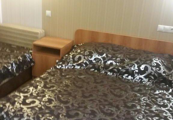 Motel Persona Grata - фото 3