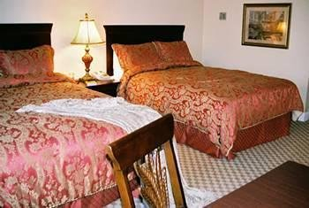 Photo of Colts Neck Inn Hotel