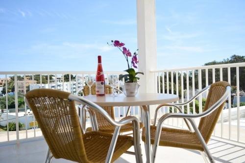 Apartment Ferrera Pins - фото 6