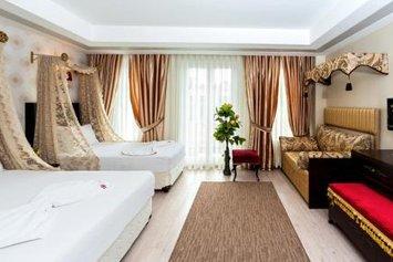 Viva Royal Hotel