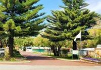 Отзывы BIG4 Emu Beach Holiday Park, 1 звезда