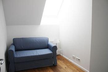 GoVienna - Luxury Penthouse Apartment - фото 19