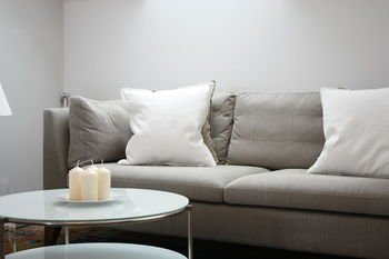 GoVienna - Luxury Penthouse Apartment - фото 21