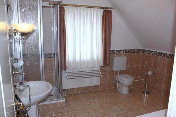 Apartment St. Jurgen - фото 3