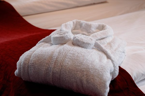 Hotel zur Malzmuhle - фото 20