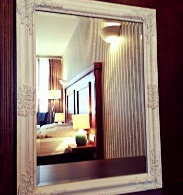 Hotel Paul Otto - фото 1