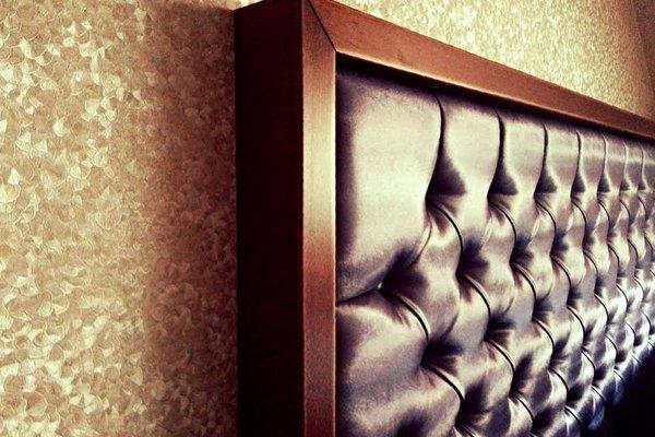 Hotel Paul Otto - фото 15