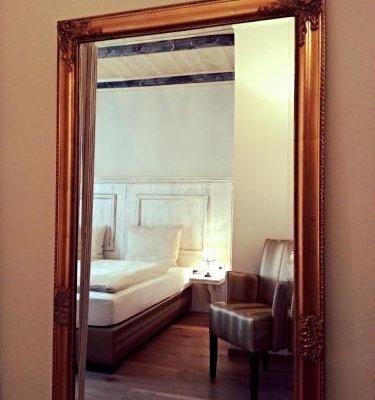 Hotel Paul Otto - фото 3