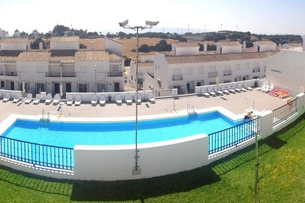 Home Vejer - фото 19