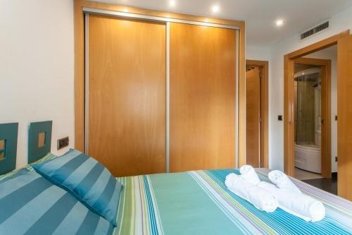 My Loft 4 You Ayuntamiento - фото 4