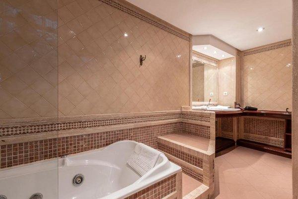 Casa Miraflores - фото 5