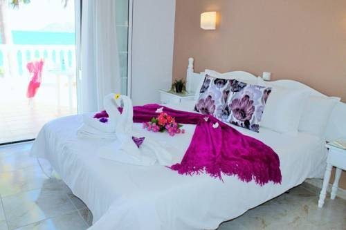 Villa Perseo Beachfront by Vacanzy Collection - фото 7
