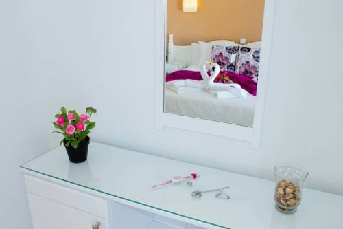 Villa Perseo Beachfront by Vacanzy Collection - фото 8