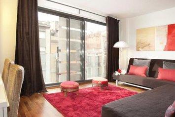 Enjoy Apartments Gaudir