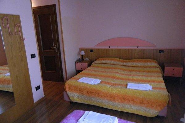 Hotel La Piazzetta - фото 4