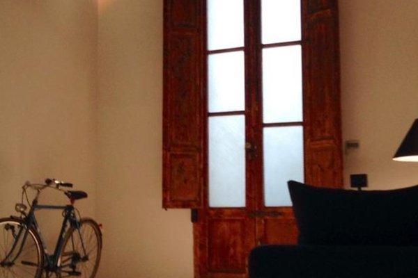 Apartment Luxury Maestrale - фото 13
