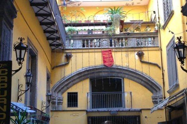 Casa Dodo - фото 29