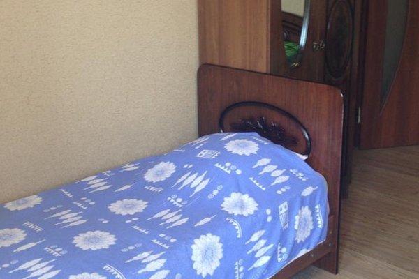 Guest House U Vitaliya - фото 1