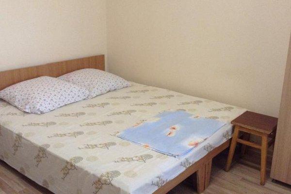 Guest House Na Sevastopolskoy 18 - фото 3