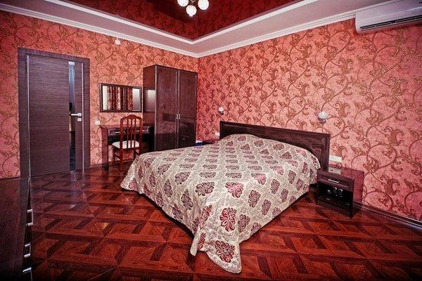 Hotel Nevskiy - фото 1
