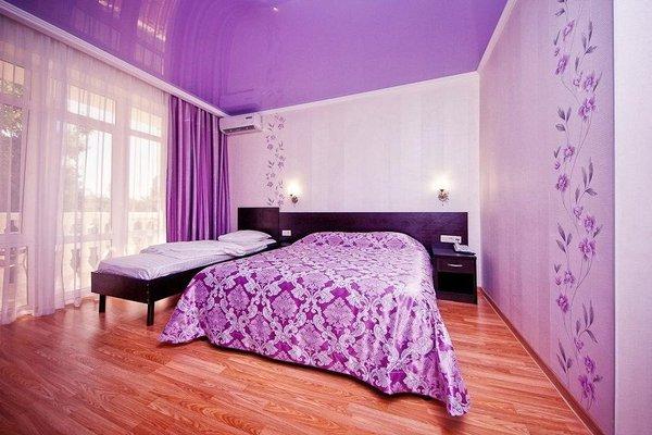 Hotel Nevskiy - фото 3