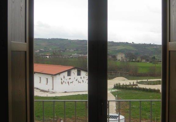 Masseria Agriturismo Fontana dei Fieri - фото 16