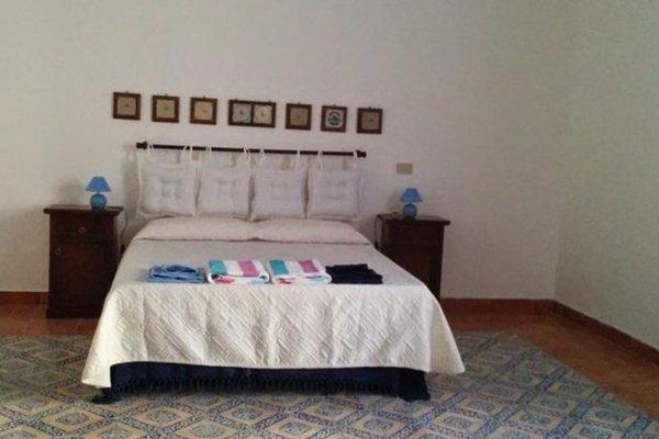 Apartment Baronale - фото 24