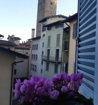 B&B Piazza Vecchia - фото 5