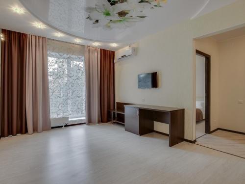Отель Ладога - фото 20