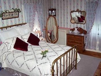 Photo of Bellinger Rose Bed & Breakfast