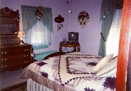 Photo of The Homespun Country Inn
