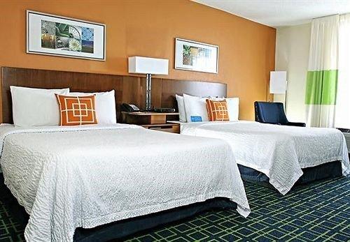 Photo of Holiday Inn Express Princeton, an IHG Hotel