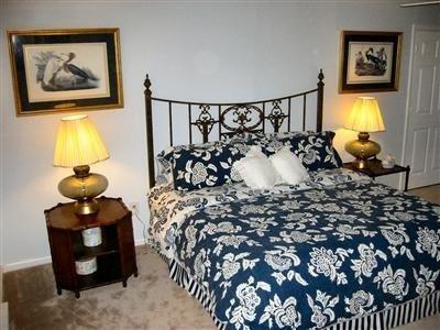 Photo of Rock Laurel Bed and Breakfast