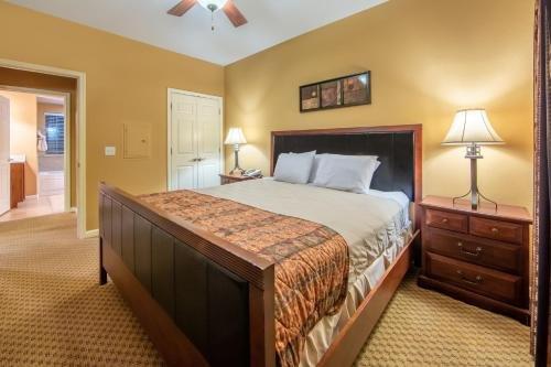 Photo of Holiday Inn Club Vacations - David Walley's Resort, an IHG Hotel
