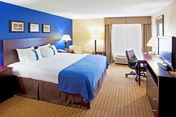 Photo of Holiday Inn Timonium, an IHG Hotel