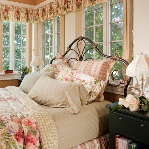 Photo of B. F. Hiestand House Bed & Breakfast