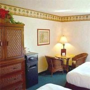 Photo of CasaBlanca Hotel and Casino