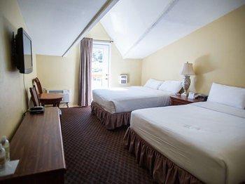 Photo of The Resort on Mount Charleston