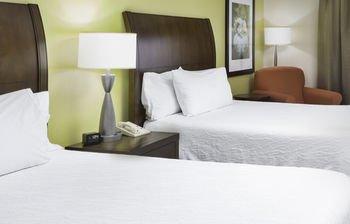 Photo of Hilton Garden Inn Seattle North/Everett