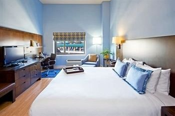 Photo of HOTEL INDIGO AT SKYVIEW